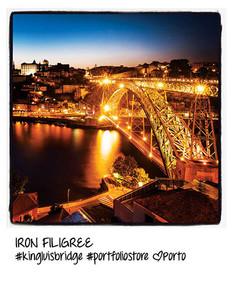 ref.ª 435 | Porto