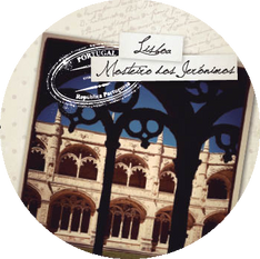 ref.ª 511 | Mosteiro dos Jerónimos