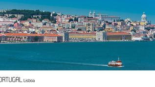ref.ª 177 | Lisboa