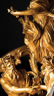 ref.ª 26 | Museu Nacional dos Coches