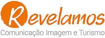Logo_revelamos.jpg