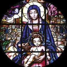 ref.ª 509 | Mosteiro dos Jerónimos