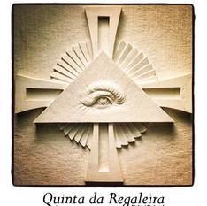 ref.ª 599 | Quinta da Regaleira