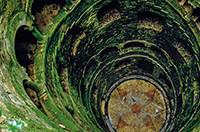 ref.ª 591 | Quinta da Regaleira