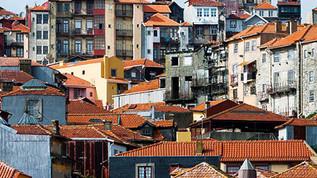 ref.ª 251 | Porto, Ribeira