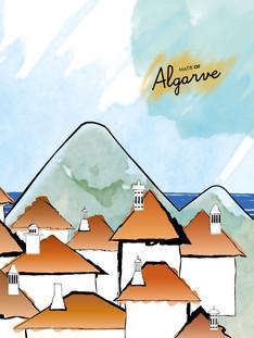 ref.ª 676 | Algarve