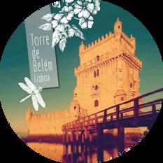 ref.ª 507 | Torre de Belém
