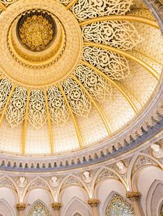 ref.ª 634   Palácio de Monserrate