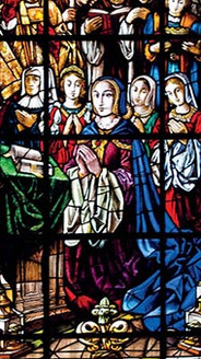 ref.ª 458 | Mosteiro dos Jerónimos