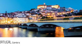 ref.ª 256 | Coimbra