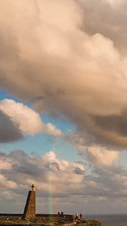 ref.ª 463 | Cabo da Roca