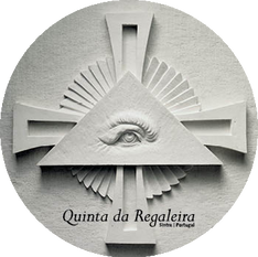 ref.ª 595 | Quinta da Regaleira