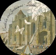 ref.ª 512 | Mosteiro dos Jerónimos