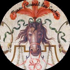 ref.ª 42 | Museu Nacional dos Coches