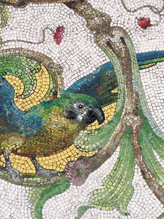 ref.ª 674 | Quinta da Regaleira