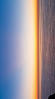 ref.ª 464 | Cabo da Roca