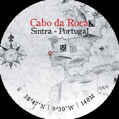 ref.ª 554 | Cabo da Roca