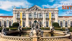 ref.ª 811 | Palácio Nacional de Queluz