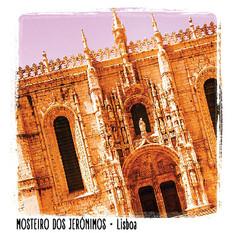 ref.ª 561 | Mosteiro dos Jerónimos