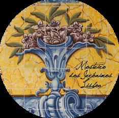 ref.ª 510 | Mosteiro dos Jerónimos
