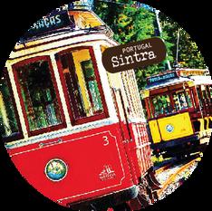 ref.ª 565 | Eléctrico de Sintra