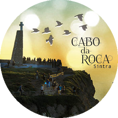ref.ª 501 | Cabo da Roca