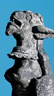 ref.ª 474 | Quinta da Regaleira