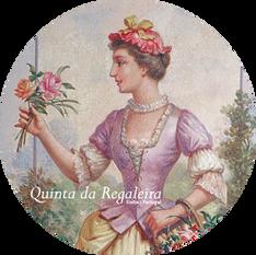 ref.ª 518 | Quinta da Regaleira