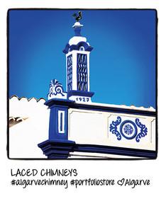 ref.ª 447 | Algarve