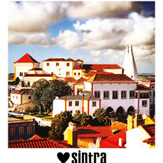 ref.ª 575 | Palácio Nacional de Sintra