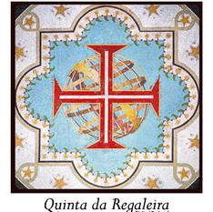 ref.ª 598 | Quinta da Regaleira