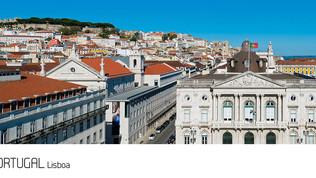 ref.ª 70 | Lisboa