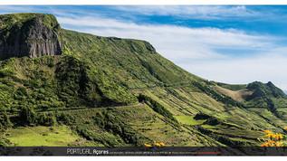 ref.ª 09AC | Açores