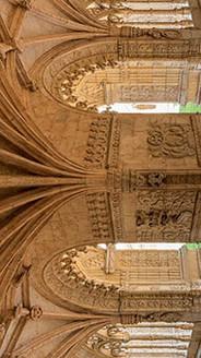 ref.ª 457 | Mosteiro dos Jerónimos