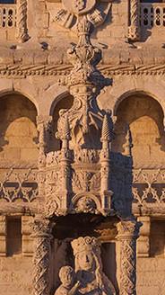 ref.ª 452 | Torre de Belém