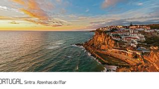 ref.ª 78 | Sintra, Azenhas do Mar