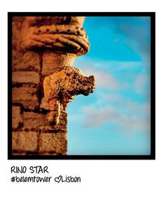ref.ª 406 | Torre de Belém