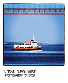 ref.ª 426 | Lisboa