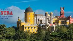 ref.ª 588 | Palácio Nacional da Pena
