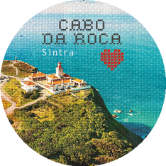 ref.ª 502 | Cabo da Roca
