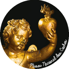 ref.ª 46 | Museu Nacional dos Coches