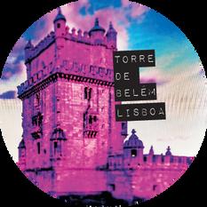 ref.ª 508 | Torre de Belém
