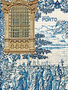 ref.ª 668 | Porto