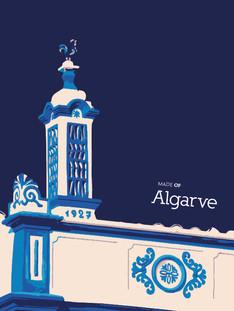 ref.ª 678 | Algarve