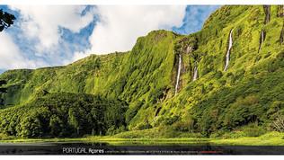 ref.ª 07AC | Açores