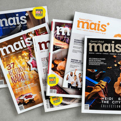 Mais by Lidl