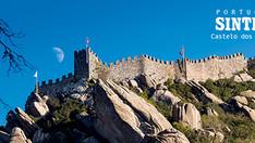 ref.ª 813 | Castelo dos Mouros