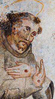 ref.ª 480 | Convento dos Capuchos