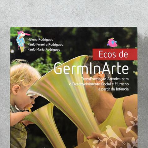 Ecos de GermInArte