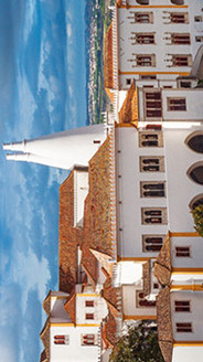 ref.ª 483 | Palácio Nacional de Sintra